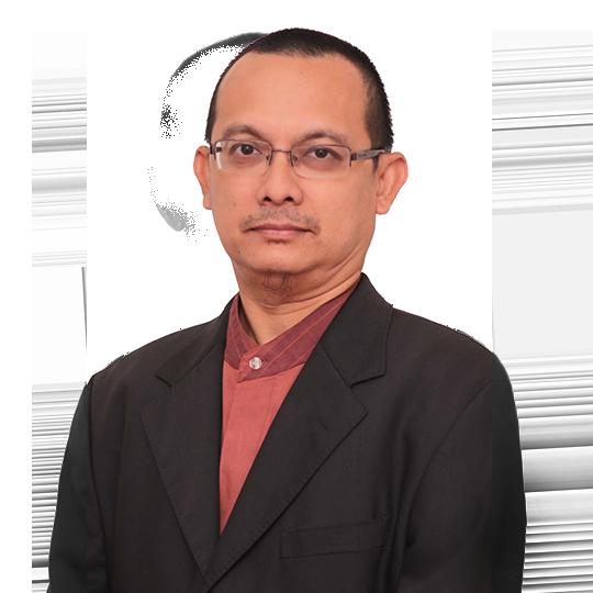 Mohamed Fairooz Mohamed Fathillah