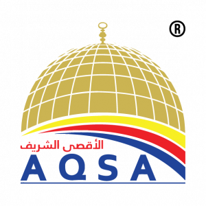 Institutes logo-01