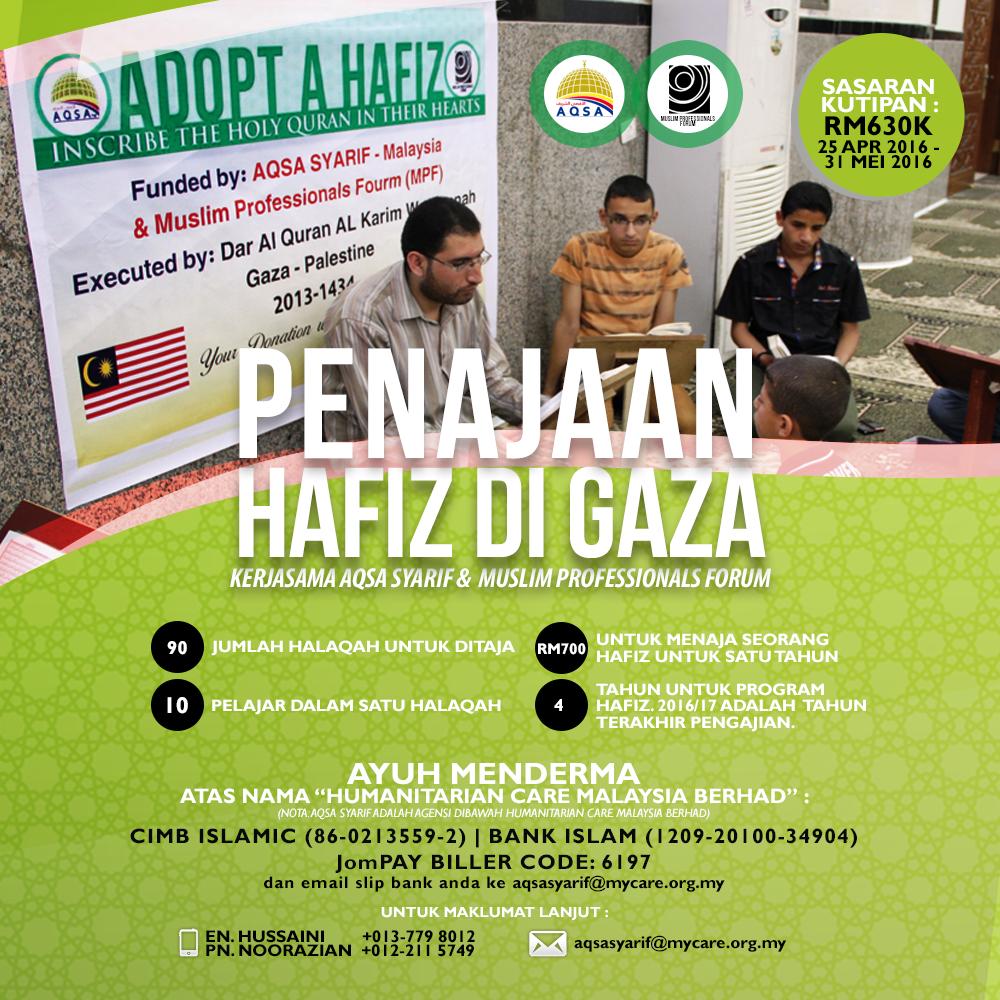 adoptahafiz_socialmedia