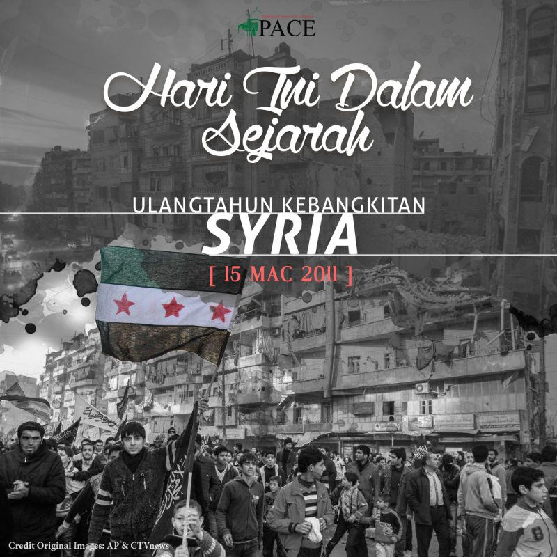 HIDS_Syria-Uprising-2