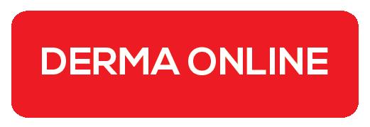 button derma-01
