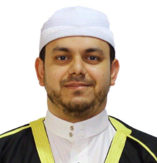 Kenyataan Rasmi MyCARE Ke Atas Pembunuhan Dr. Fadi Al Batsh