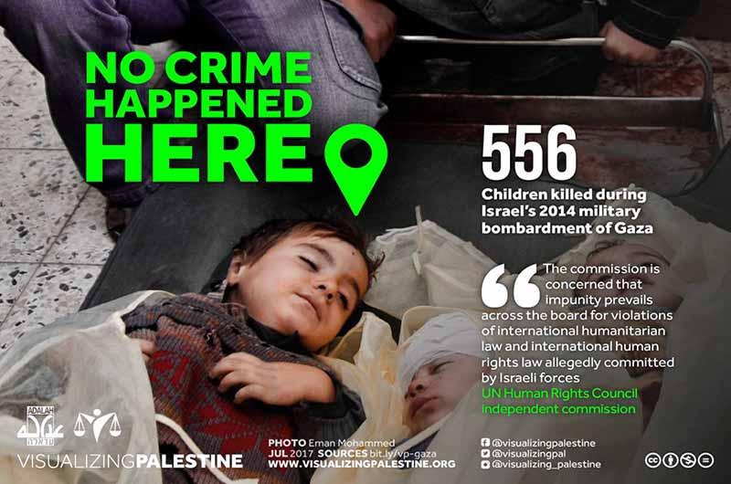 Memperingati perang ketiga Gaza, Ma'rakat Asfim Ma'kul (8 Julai – 26 Ogos 2014, 7 minggu)